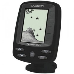 fish finder reviews - home, Fish Finder
